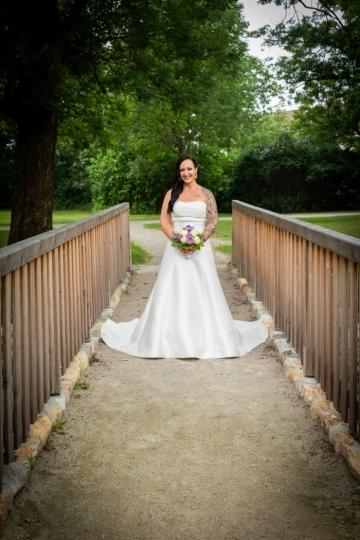 Hochzeit Katja & Karl Felmayer´s Gastwirtschaft